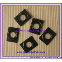 iPhone4S Home Button with rubber mat iPhone repair parts Manufactures