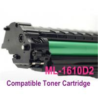 China Compatible Toner Cartridges (ML-1610D2) for Samsung ML-1610/2010/2010R/2510/2570/2571N on sale