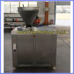 sausage filler.sausage filling machine, sausage stuffing machine Manufactures