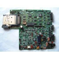 Pcb design and layout service usb hub pcb board manufacture pcba assemble Manufactures