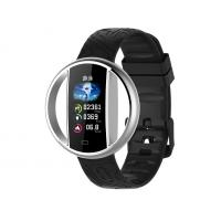 Buy cheap Multifunctional Sport LED Smart Watches , Intelligent Watch Heart Rate Detection from wholesalers