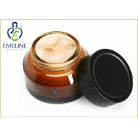 Men Beauty Lotions And Creams ,  Emeline-0026 Daily Face Care Aloe Vera Cream Manufactures