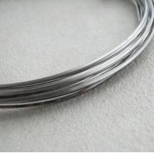 Ungalvanized steel wire Manufactures