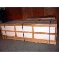 Cast Acrylic Sheets - Sanitary Ware Application Manufactures