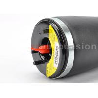 Quality Rear Right BMW Air Suspension Parts Air Bags Suspension For Cars 37121095580 for sale