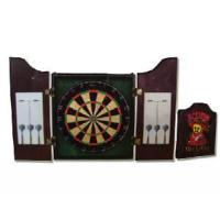 Bristle Dartboard (BD-005) Manufactures