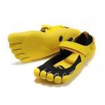 Vibram five fingers sneakers Manufactures