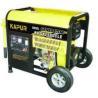 Buy cheap Diesel Generator 3000w Deluxe Range from wholesalers