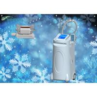 China Zeltiq Technology Cryolipolysis Slimming Machine Coolsculpting Machine For Fat Reduction on sale