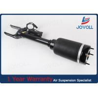 China Front Air Struts For Mercedes Benz , A1643206013 Mercedes Benz Air Shocks on sale