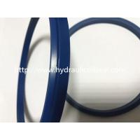 Pneumatic Cylinder Seals /DSI Seal /ROD Seal/PU material/blue Manufactures