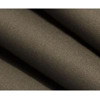 Twill pattern tc fabric, Polyester cotton TC 65 35 Fabric for work wear, uniform Manufactures