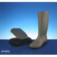 879 mining boots Manufactures