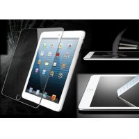 iPad Air 9H Tablet Screen Protection Manufactures