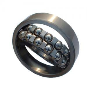 China Self-aligning ball bearing on sale