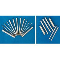 High Precision SUS304 Stainless ERW Steel Pipes for Printers Tension Rollers Manufactures