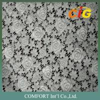 Fashion Colorful PVC Tablecloth Pretty PVC Tablecloth Home Textile Products Manufactures