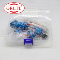 ORLTL Diesel Injector Filter Dismounting Tool kits Fuel Injection Common Rail Filter Removal Installation Tools Denso Manufactures