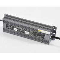 New led driver waterproof IP67 12v 200w power supplies led neon transformer for sale Manufactures