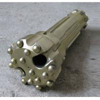 DTH High Pressure Mining Drilling Bits Stone Drilling Bits 110 - 113mm Manufactures
