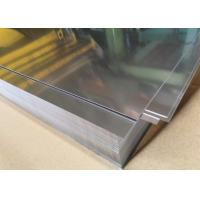 Industrial Stainless Steel Plate 430 304 304L 316L 201 310S 321 316 Material
