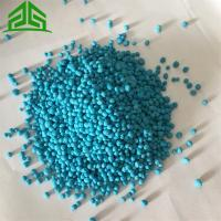 price of compound fertilizer npk 15 15 15 Manufactures