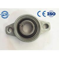 China Pillow block bearing/insert bearing with stock UCFL308 china bearing for sale with good price on sale