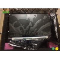 China Wholesale and Original LP133WH5-TSA1 with 1366*768, 13.3 inch lcd flat panel display on sale