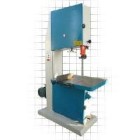 Quality Wood Cutting Band Saw Machine ZBS396 for sale