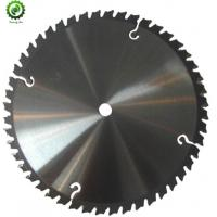 350mm carbide tungsten steel saw blade wood/ timber saw blades Manufactures