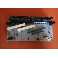 24V Circuit Control Board 32 Input Channels 160W Power CC-TDIL01 Manufactures