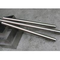 20ft Length Hastelloy C22 Nickel Alloy Tube Round UNS N06022 Seamless Nickel Tubing Manufactures