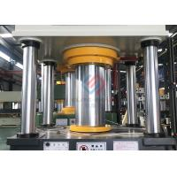 Hydraulic Cylinders Chrome Plated Steel Bar Guide Rod Linear Stainless Steel Manufactures