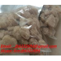 China BMDP Good effect Best price 0.001 Moisture Research Chemicals Crystal  BED Brown white Crystal 99.9% Purity on sale