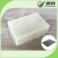 Hot Melt Adhesive For Carpet Assembly And Sound Insulating Pad Bonding With Light Granule Solid Manufactures