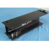 SMT spare parts for Universal pick and place equipment Manufactures