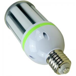 SMD led corn light 36W 140lm/Watt IP64 Aluminum heat  E27 E40 E39 base Manufactures