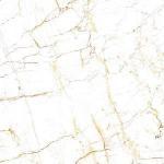 Full Glazed Polished Porcelain Tiles (JDL6010) Manufactures