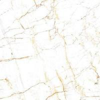 Full Glazed Polished Porcelain Tiles (JDL6010) Manufactures