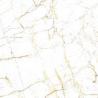 Buy cheap Full Glazed Polished Porcelain Tiles (JDL6010) from wholesalers