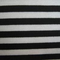 Cotton Dyed Yarn, Lycra, Fish Scale Units, Ideal for Wear and More, Professional Design Manufactures