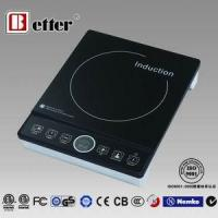 Induction Hob (BT-S20) Manufactures