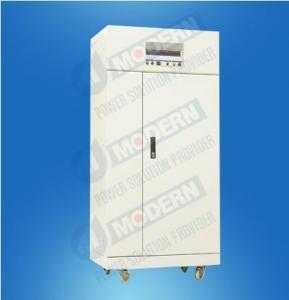 China CVCF & Purified AC Power Source on sale