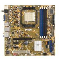 Desktop Motherboard use for HP M2N68-LA P/N 5189-1661 Manufactures