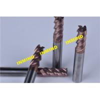 High Hardness 0.3 UM Grain Size Cnc Machine Tools For Cnc Lathe Machine Manufactures