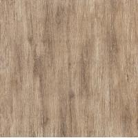 Wood Flooring Tile Manufactures