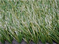 China Sports Grass Football-WF-L10000 wholesale