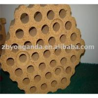 China Clay Brick for Coke Oven (N-1/2A/2B/3A/3B/4/5) on sale