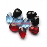 Crystal Apparel Accessories -Crystal Beading (JD-ZZ-101) Manufactures