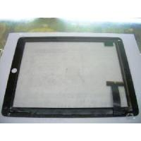 Brand New For IPAD Touch Screen Manufactures